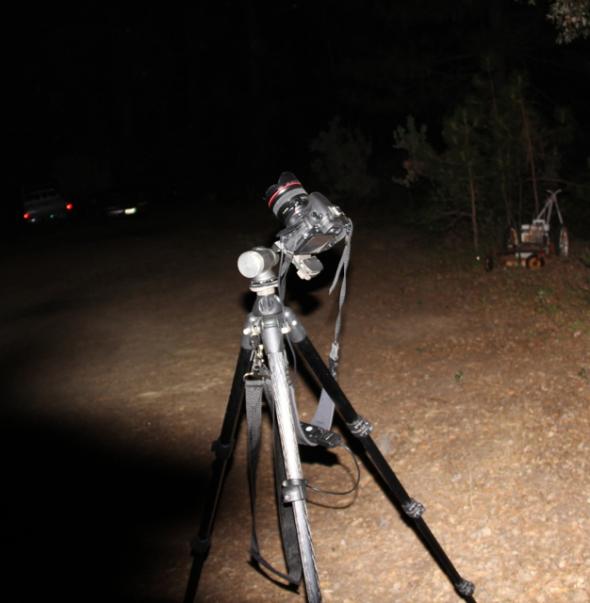camera-ted-strutz